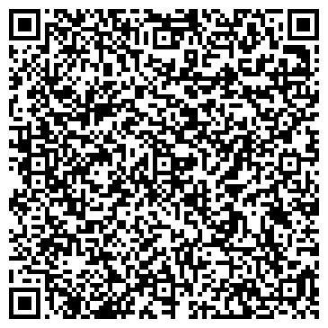 QR-код с контактной информацией организации ВИШНЕВОГОРСКАЯ КОНДИТЕРСКАЯ ФАБРИКА
