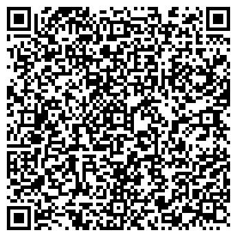QR-код с контактной информацией организации ТЮБУКСКИЙ МАСЛОЗАВОД ОАО
