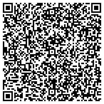 QR-код с контактной информацией организации ФИЗКУЛЬТУРНО-СПОРТИВНЫЙ КОМПЛЕКС