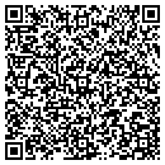 QR-код с контактной информацией организации КАСЛИНСКАЯ РАЙОННАЯ ОРГАНИЗАЦИЯ ЧООО ВОИ