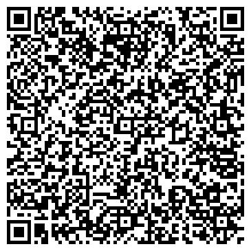 QR-код с контактной информацией организации КАСЛИНСКОЕ РАЙОННОЕ ПОТРЕБИТЕЛЬСКОЕ ОБЩЕСТВО