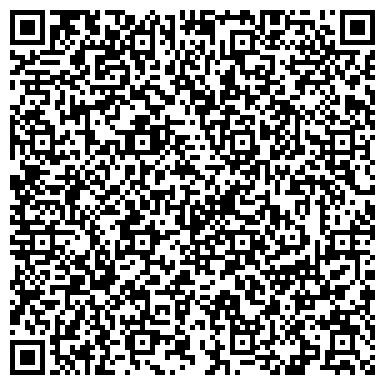 QR-код с контактной информацией организации ЦЕНТРАЛЬНАЯ БИБЛИОТЕКА КАСЛИНСКОГО МУНИЦИПАЛЬНОГО РАЙОНА МУК
