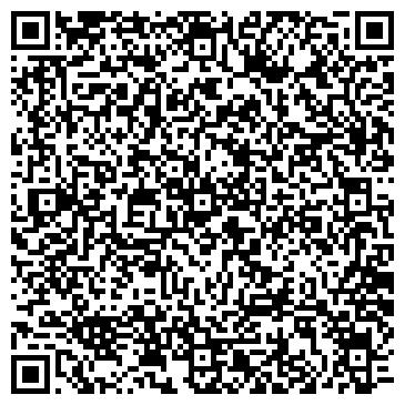 QR-код с контактной информацией организации КАСЛИНСКИЙ ГОРОДСКОЙ СУД