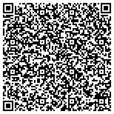 QR-код с контактной информацией организации Катав-Ивановский приборостроительный завод