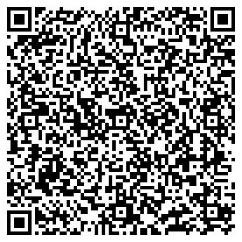 QR-код с контактной информацией организации КАТАВЛЕСПРОМ ООО