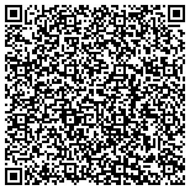 QR-код с контактной информацией организации УПРАВЛЕНИЕ ФЕДЕРАЛЬНОЙ РЕГИСТРАЦИОННОЙ СЛУЖБЫ