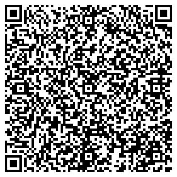 QR-код с контактной информацией организации КРАЕВЕДЧЕСКИЙ МУЗЕЙ МУК