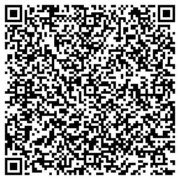 QR-код с контактной информацией организации СБЕРЕГАТЕЛЬНЫЙ БАНК РФ ДОП.ОФИС №1662/01