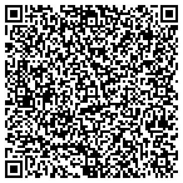 """QR-код с контактной информацией организации ОАО """"ЧЕЛИНДБАНК"""""""