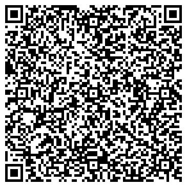 QR-код с контактной информацией организации ПРОКУРАТУРА Г.КАТАВ-ИВАНОВСКА