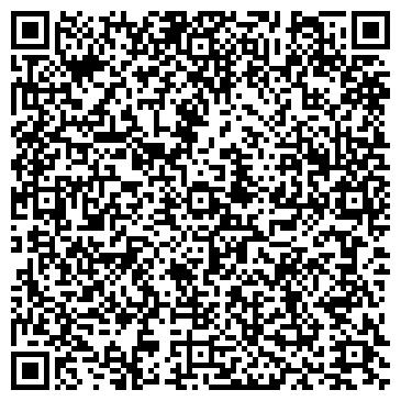 """QR-код с контактной информацией организации ОАО """"Телерадиокомпания г. Усть-Катав"""""""