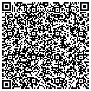 QR-код с контактной информацией организации ОВД ПО КАТАВ-ИВАНОВСКОМУ МУНИЦИПАЛЬНОМУ РАЙОНУ