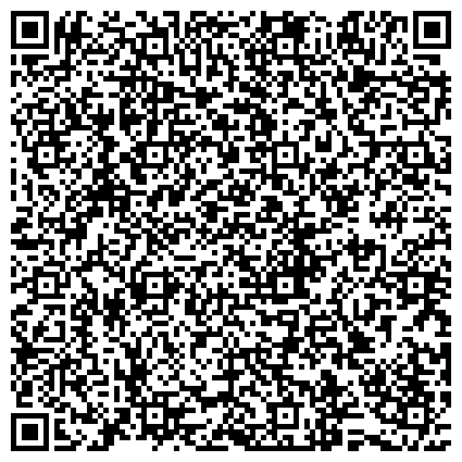 QR-код с контактной информацией организации ОТДЕЛ ВНЕВЕДОМСТВЕННОЙ ОХРАНЫ ПРИ ОВД ПО КАТАВ-ИВАНОВСКОМУ МУНИЦИПАЛЬНОМУ РАЙОНУ