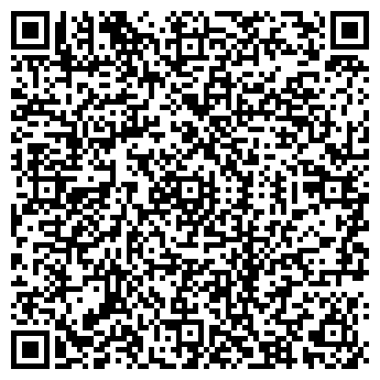 QR-код с контактной информацией организации «Ростелеком», ПАО