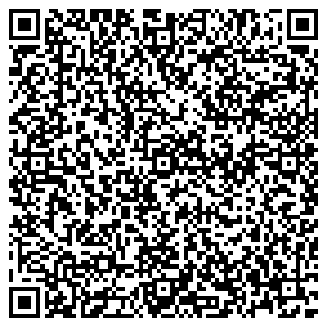 QR-код с контактной информацией организации КОММУНАЛЬНЫЙ СЕРВИС ООО