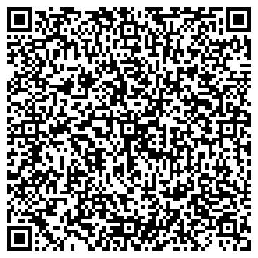 QR-код с контактной информацией организации №4 СРЕДНЯЯ ОБЩЕОБРАЗОВАТЕЛЬНАЯ ШКОЛА