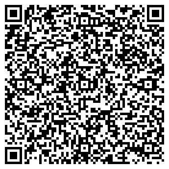 QR-код с контактной информацией организации КАТАЙСКИЙ НАСОСНЫЙ ЗАВОД