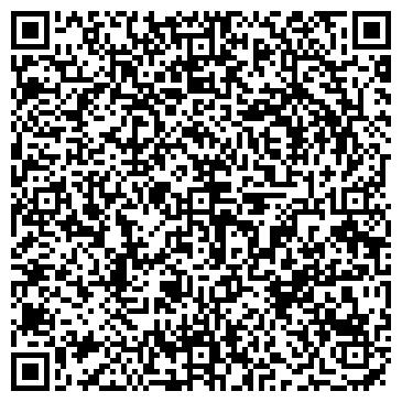 QR-код с контактной информацией организации КАТАЙСКИЙ ИСТОРИЧЕСКИЙ МУЗЕЙ ПОЛКА КРАСНЫХ ОРЛОВ