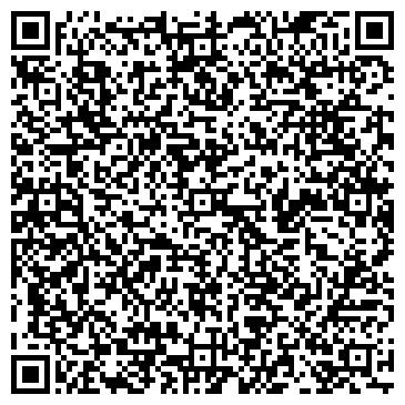 QR-код с контактной информацией организации КАТАЙСКАЯ МЕЖХОЗЯЙСТВЕННАЯ ПМК