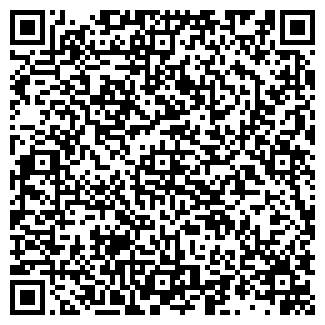 QR-код с контактной информацией организации КАТАЙСКОЕ СМУ