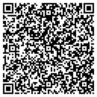 QR-код с контактной информацией организации INMARKET