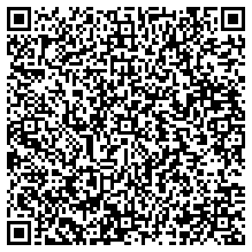 QR-код с контактной информацией организации КАТАЙСКИЙ КОМБИКОРМОВЫЙ ЗАВОД, ЗАО