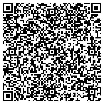 QR-код с контактной информацией организации КАТАЙСКИЙ ГОСПЛЕМЗАВОД ПО ПТИЦЕВОДСТВУ