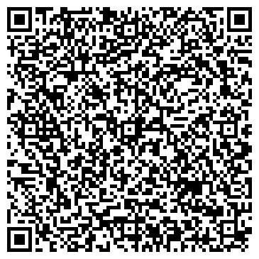 QR-код с контактной информацией организации КАТАЙСКА ЦЕНТРАЛЬНАЯ РАЙОННАЯ БИБЛИОТЕКА
