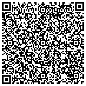 QR-код с контактной информацией организации КАТАЙСКАЯ ЦЕНТРАЛЬНАЯ РАЙОННАЯ АПТЕКА № 20
