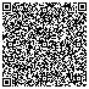QR-код с контактной информацией организации КАТАЙСКАЯ ЦЕНТРАЛЬНАЯ РАЙОННАЯ БОЛЬНИЦА
