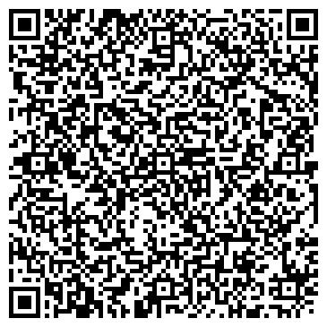 QR-код с контактной информацией организации КАЧКАНАРА ОТДЕЛ ВНЕВЕДОМСТВЕННОЙ ОХРАНЫ ПРИ ОВД