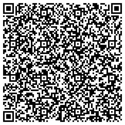 QR-код с контактной информацией организации РЫЦАРЬ-ЦЕНТР ИНФОРМАЦИОННО-ТЕХНИЧЕСКИЙ ЦЕНТР НЕГОСУДАРСТВЕННЫХ СТРУКТУР БЕЗОПАСНОСТИ, ООО