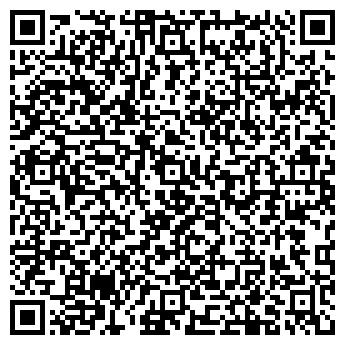 QR-код с контактной информацией организации КАЧКАНАРМЕБЕЛЬ ПКФ, ООО