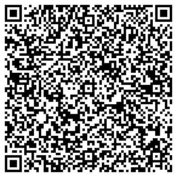 QR-код с контактной информацией организации АКЗАР АГЕНТСТВО ПО КООПЕРАТИВНОМУ ЗАКУПУ, ООО