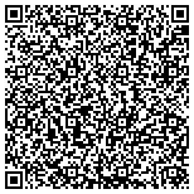 QR-код с контактной информацией организации Качканарский горно-обогатительный комбинат