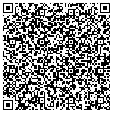 QR-код с контактной информацией организации КАЧКАНАРА ТЕРРИТОРИАЛЬНАЯ ИЗБИРАТЕЛЬНАЯ КОМИССИЯ