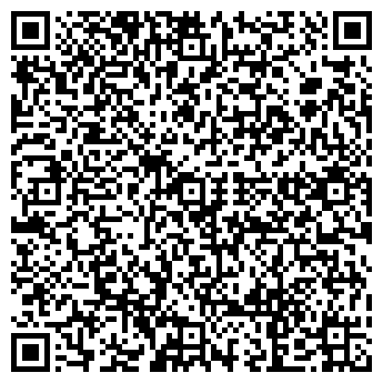 QR-код с контактной информацией организации КАЧКАНАР-АВТО, ООО