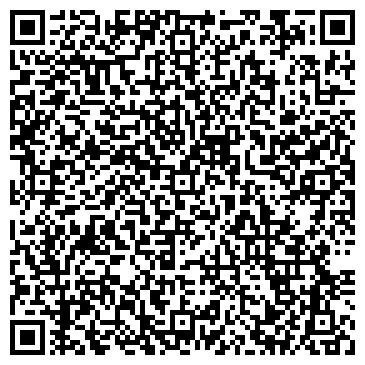 QR-код с контактной информацией организации КАЧКАНАРГРАД СТРОИТЕЛЬНАЯ КОМПАНИЯ