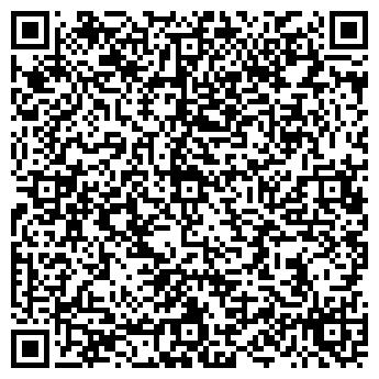 QR-код с контактной информацией организации КАЧКАНАР-7