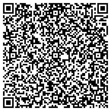 QR-код с контактной информацией организации ГОРЫНИНА СВЕТЛАНА НИКОЛАЕВНА
