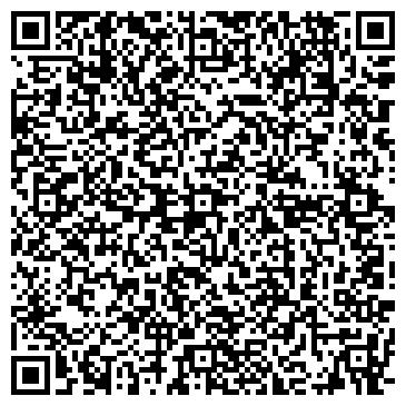 QR-код с контактной информацией организации ТЕХНИКА-МЕТАЛЛ-КОМПЛЕКТ, ООО