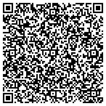 QR-код с контактной информацией организации Качканарский хлебокомбинат