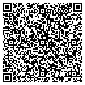 QR-код с контактной информацией организации ООО ГОРМЕТАРСЕНАЛ