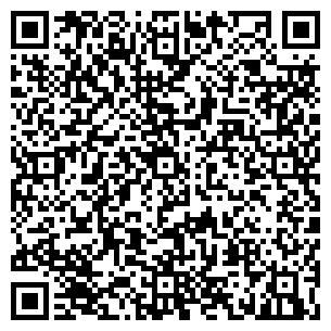 QR-код с контактной информацией организации ТЕХСТРОЙ, ООО