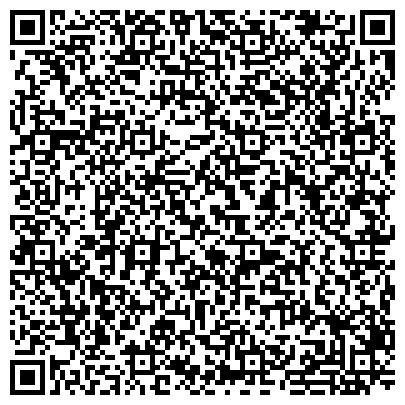 QR-код с контактной информацией организации КУРГАНСКАЯ ГОСУДАРСТВЕННАЯ СЕЛЬСКОХОЗЯЙСТВЕННАЯ АКАДЕМИЯ ИМ. Т.С. МАЛЬЦЕВА, ФГОУ ВПО