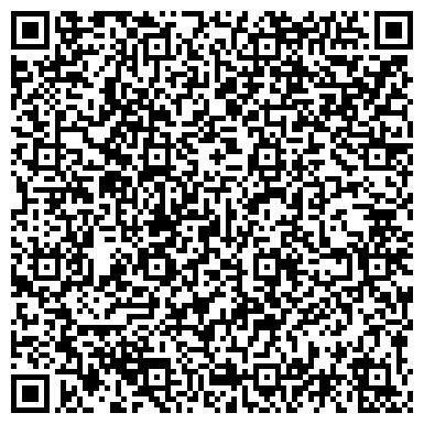 QR-код с контактной информацией организации СИДОРОВСКИЙ МЕХАНИЧЕСКИЙ ЗАВОД ОАО ПОДРАЗДЕЛЕНИЕ КУРГАНСЕЛЬМАШ