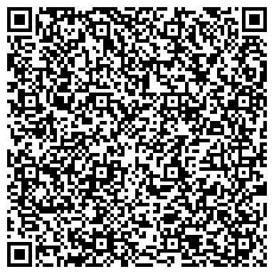 QR-код с контактной информацией организации КУРГАНСКАЯ ГОСУДАРСТВЕННАЯ СТАНЦИЯ АГРОХИМИЧЕСКОЙ СЛУЖБЫ, ФГУ