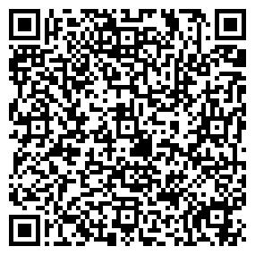 QR-код с контактной информацией организации ГЕЯ КФХ