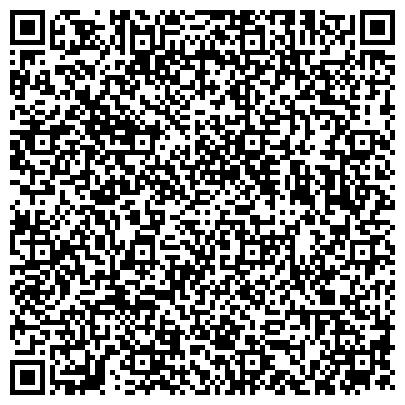 QR-код с контактной информацией организации №115 ПРОФЕССИОНАЛЬНОЕ УЧИЛИЩЕ №114 ПРОФЕССИОНАЛЬНОЕ УЧИЛИЩЕ ГОУ НПО