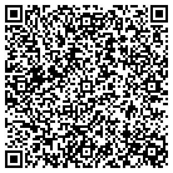 QR-код с контактной информацией организации ЛИМУЗИН-СЕРВИС КОМПАНИЯ